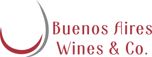 Buenos Aires Wines & CO
